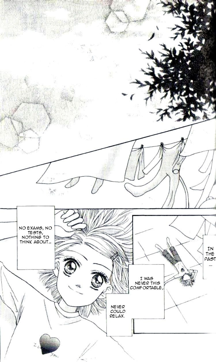 Flying Free 3 Page 2