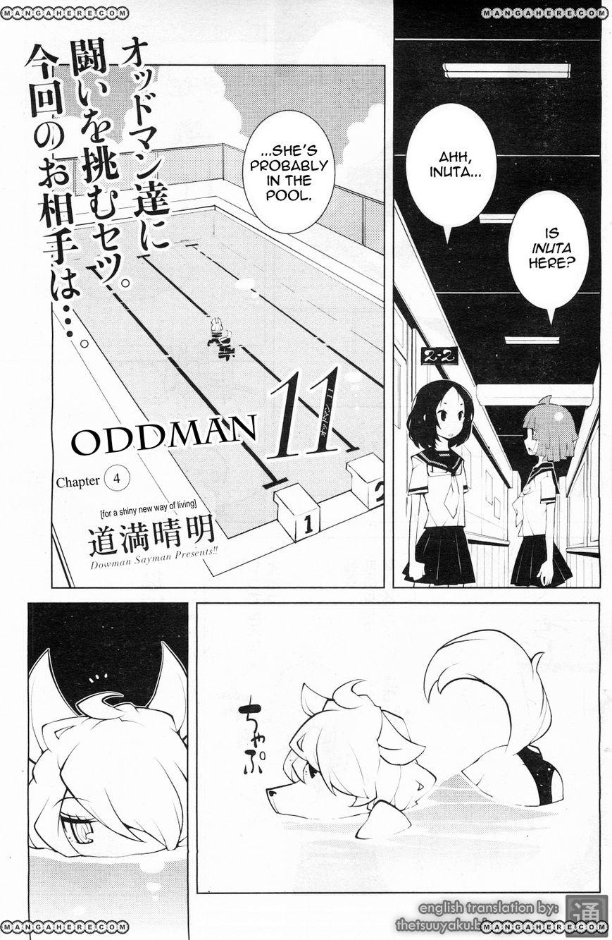 Oddman 11 4 Page 1