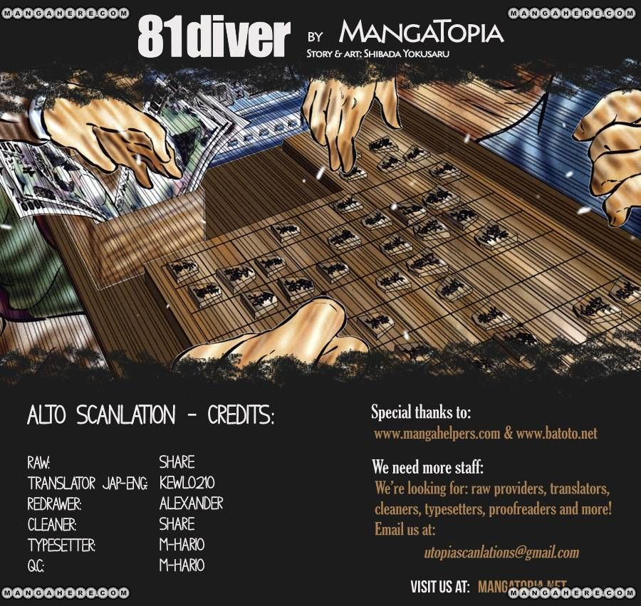 81 Diver 9 Page 1