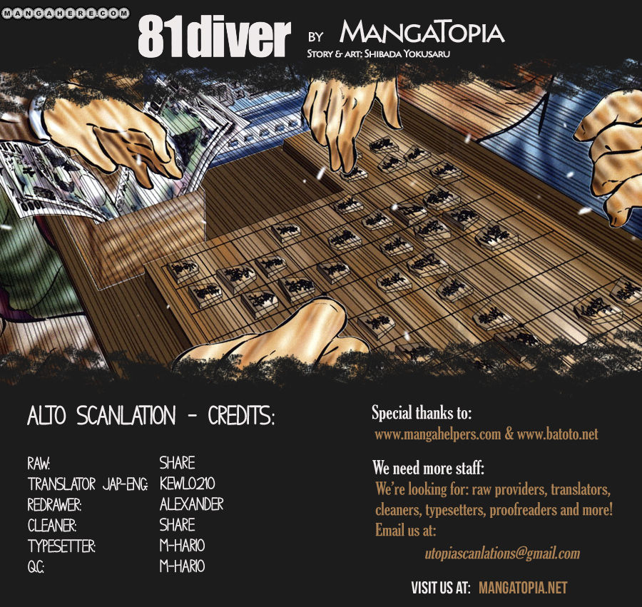 81 Diver 12 Page 1