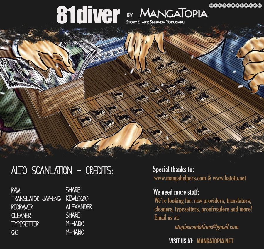 81 Diver 18 Page 1