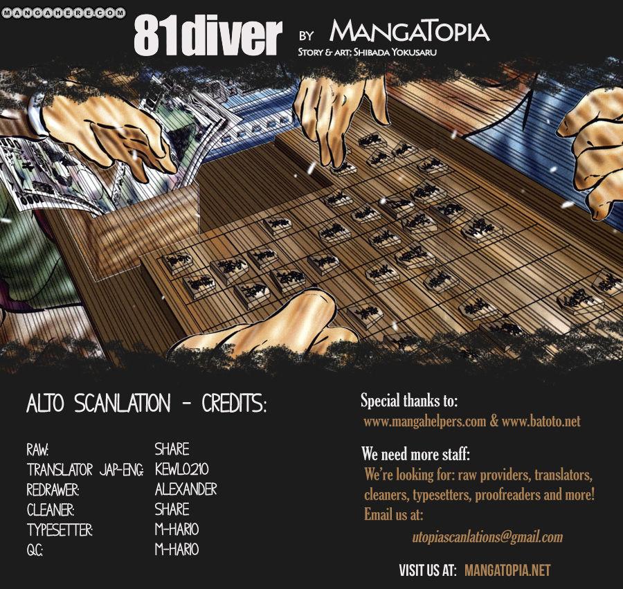 81 Diver 19 Page 1