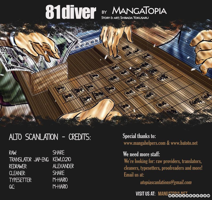 81 Diver 22 Page 1