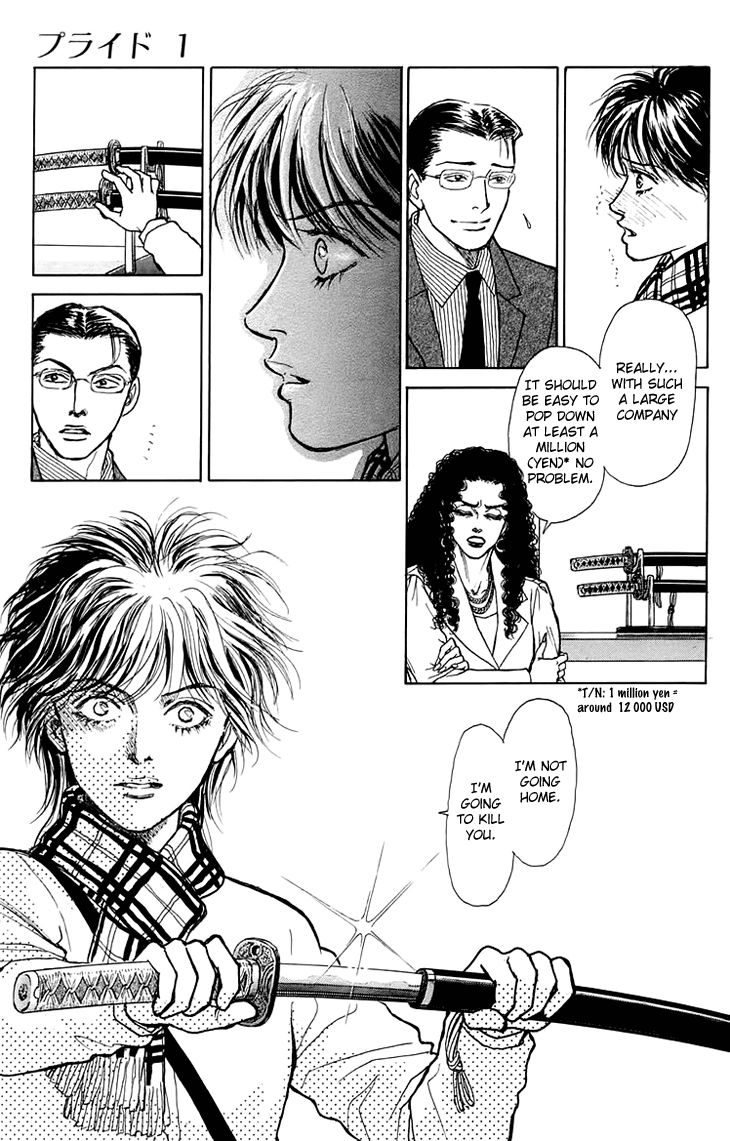 Pride 5 Page 4