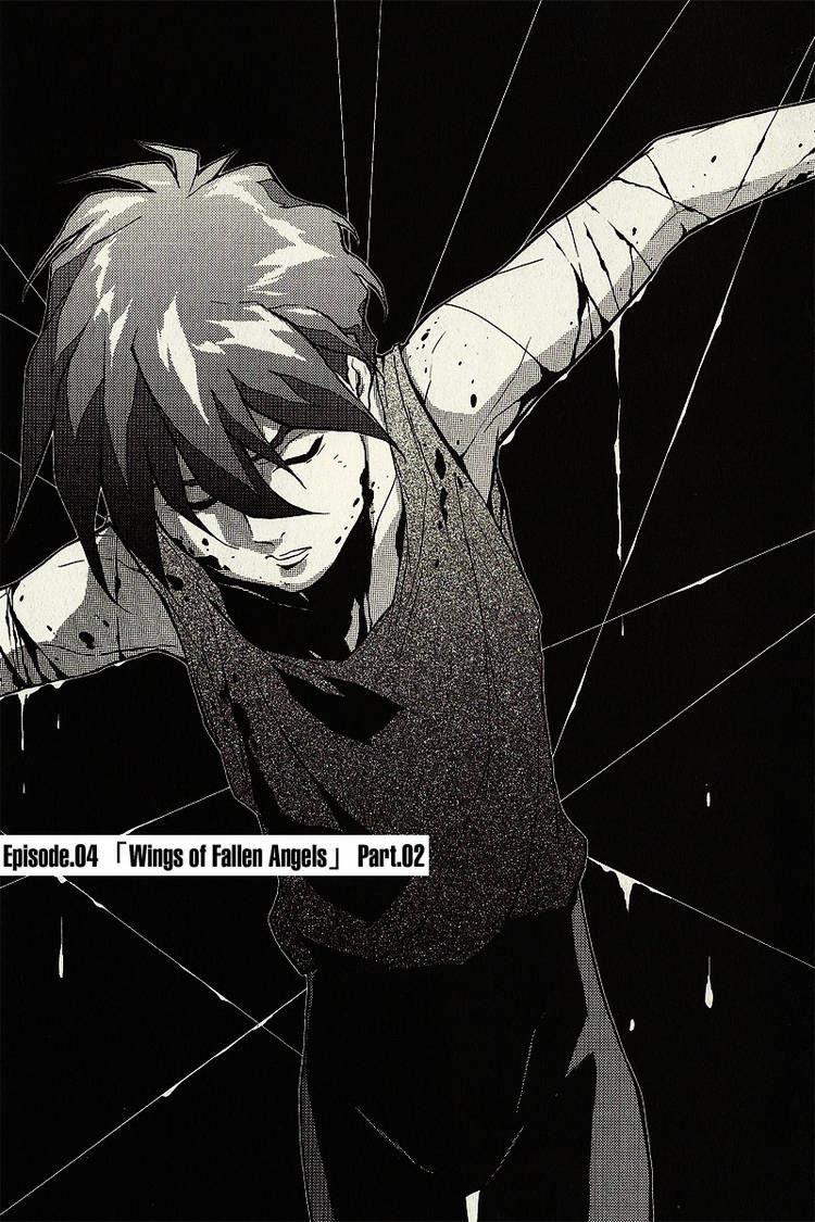 Shin Kidou Senki Gundam W: Endless Waltz - Haishatachi no Eikou 4 Page 1