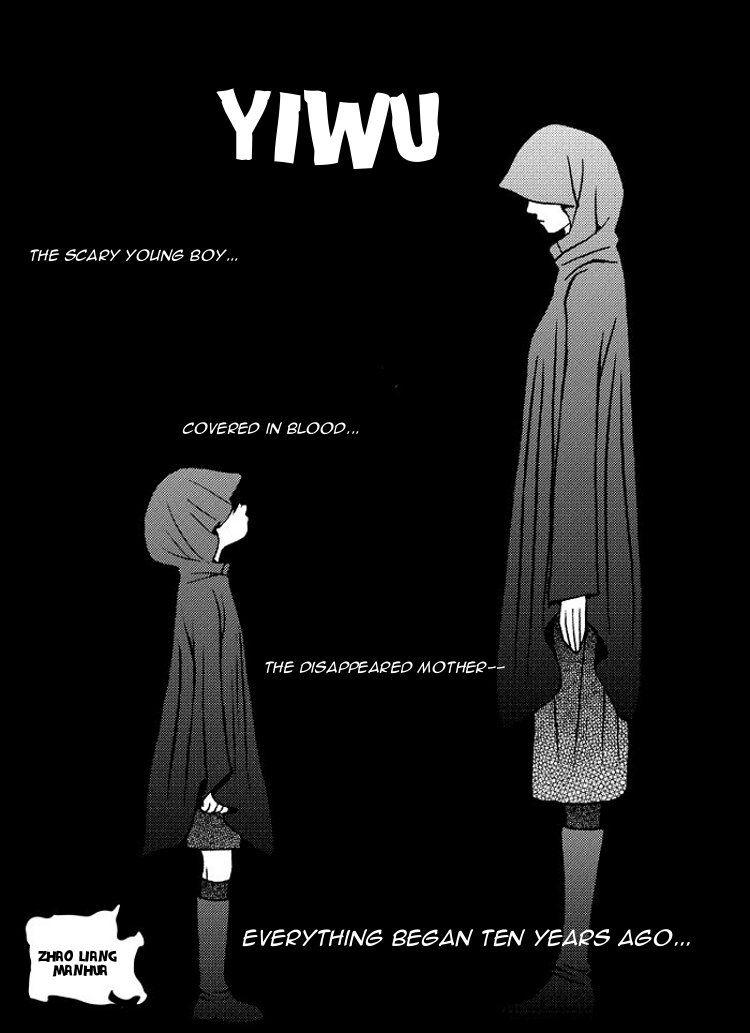 Yiwu 5 Page 2