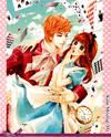Oh, My Romantic Kumiho