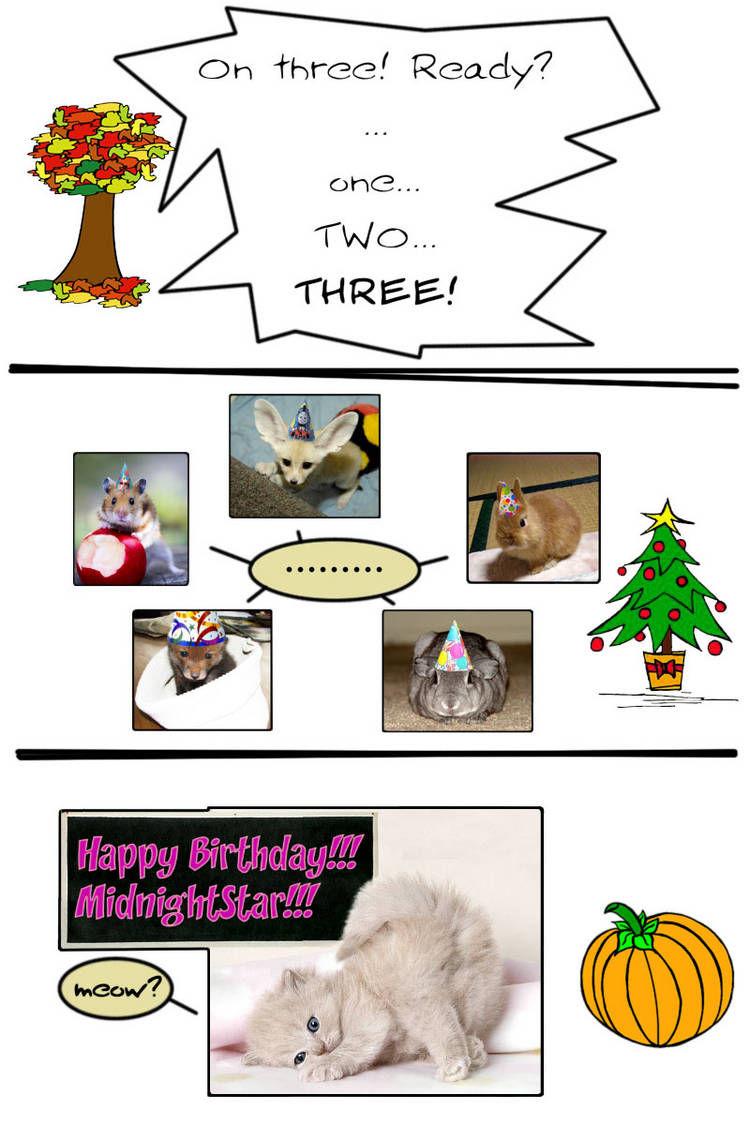 Hime-chan no Ribon 19 Page 2