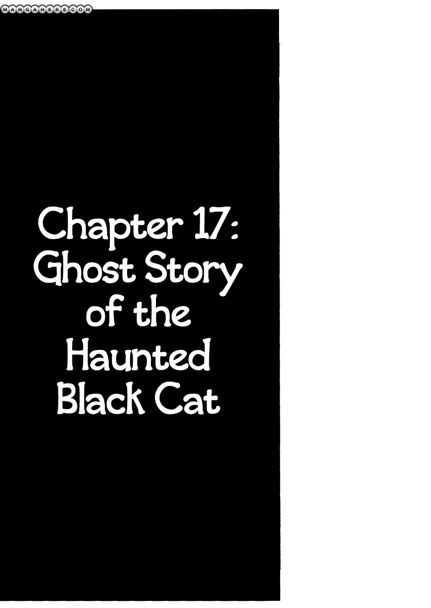 Sabu to Ichi Torimonohikae 17 Page 2