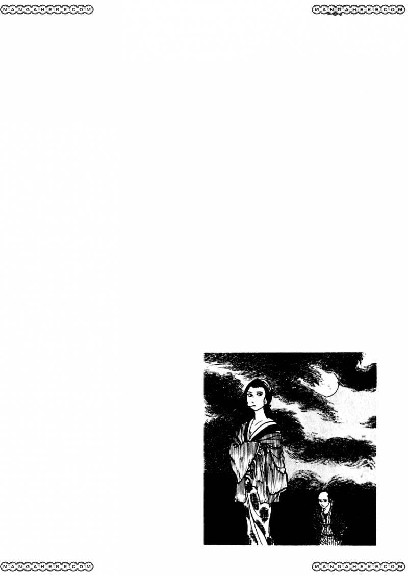 Sabu to Ichi Torimonohikae 47 Page 2