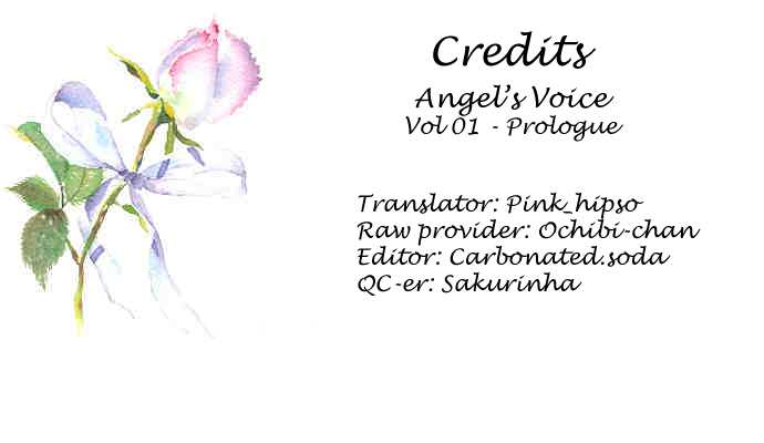 Angel Voice 0 Page 2