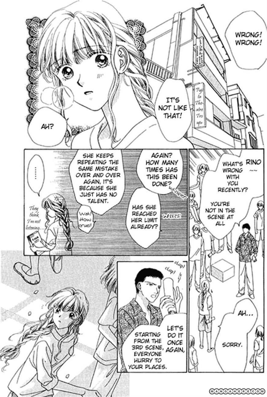 Angel Voice 28.1 Page 2