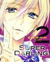 Super Darling!