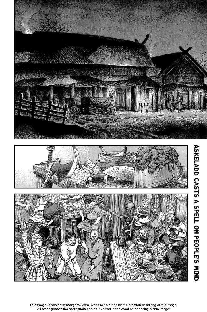 Vinland Saga 50 Page 2