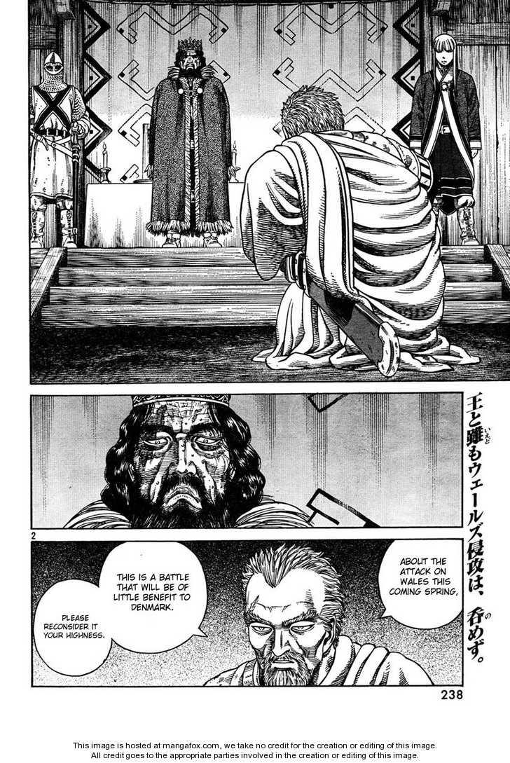 Vinland Saga 52 Page 2