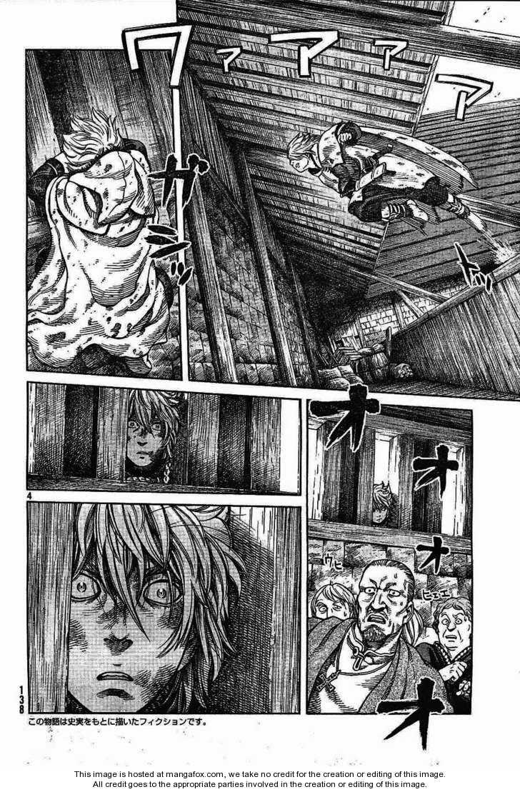 Vinland Saga 53 Page 4