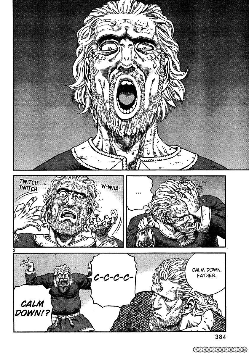 Vinland Saga 78 Page 2