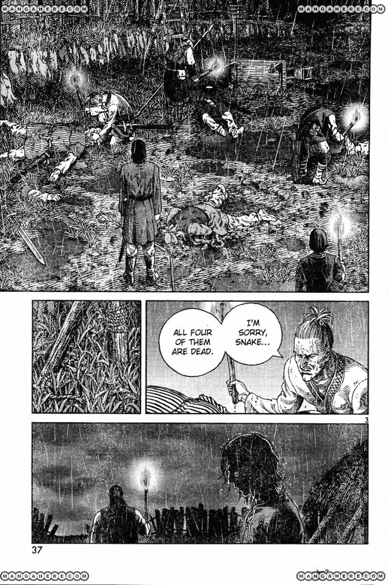 Vinland Saga 83 Page 2