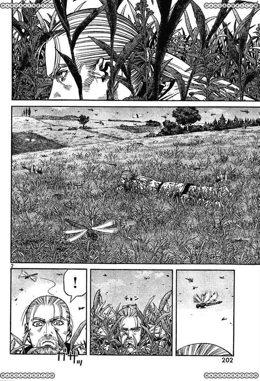 Vinland Saga 85 Page 2