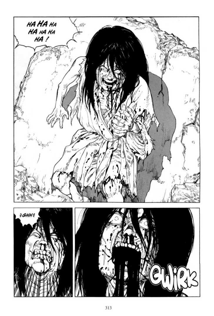 Akira 5 Page 3