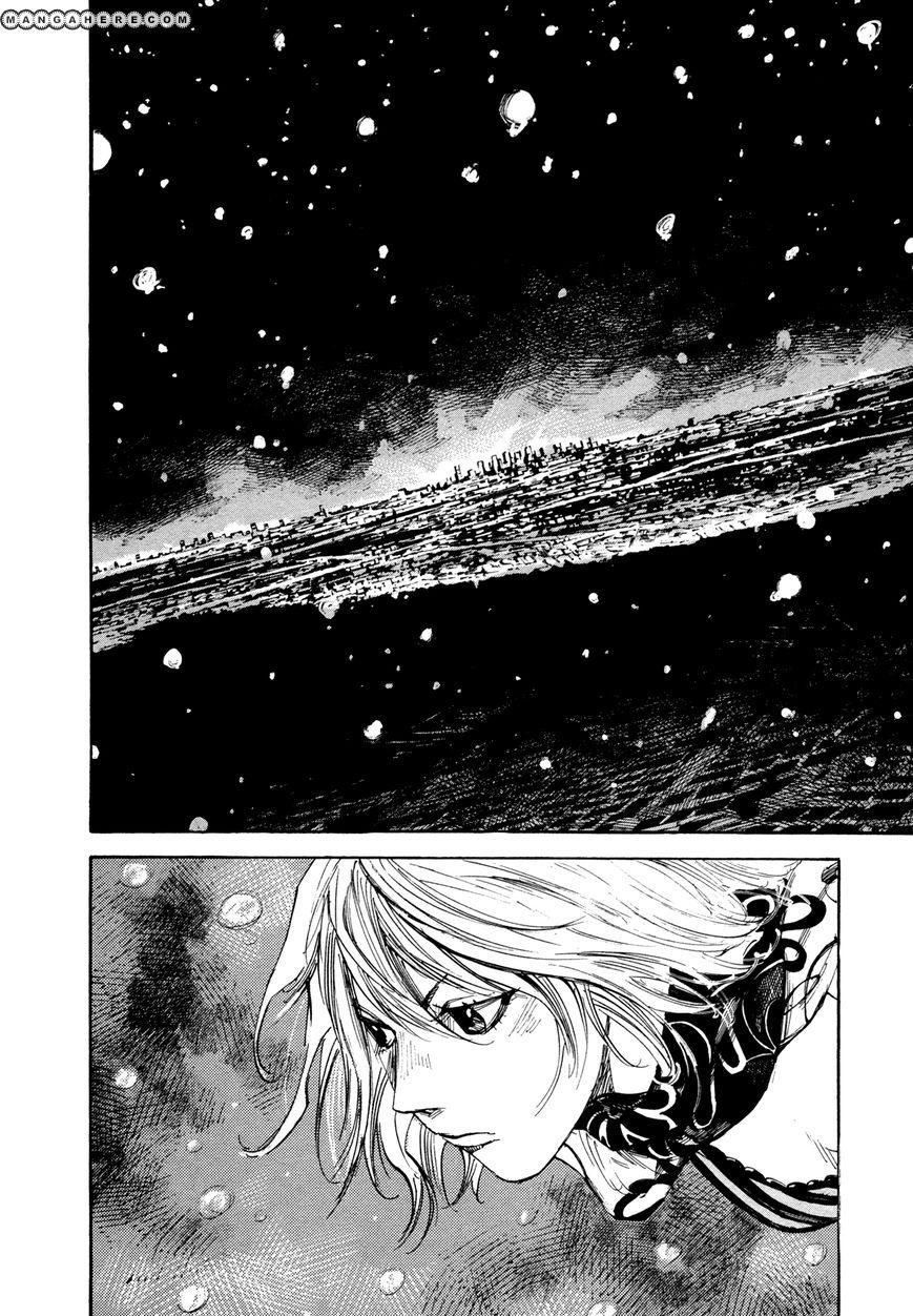Hito Hitori Futari 38 Page 2