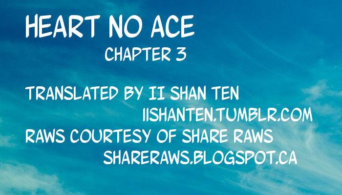 Heart no A 3 Page 1