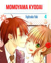 Momoyama Kyodai