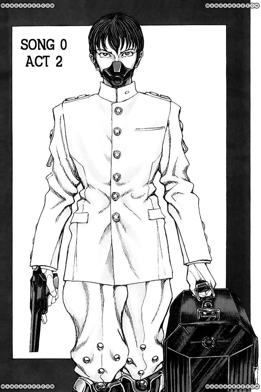 Exoskull Rei 2 Page 1