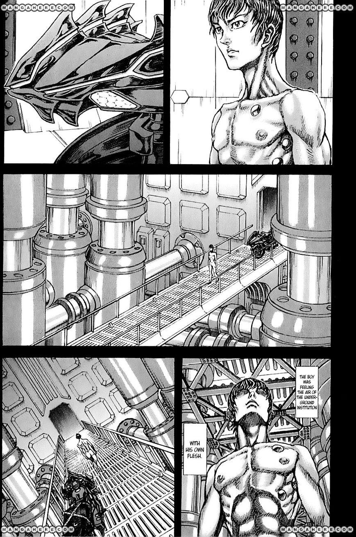 Exoskull Rei 2 Page 3