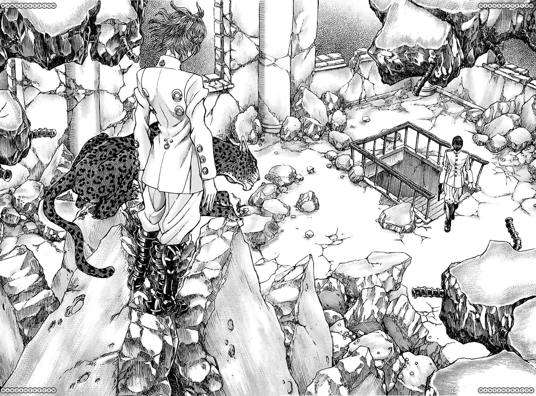 Exoskull Rei 3 Page 2