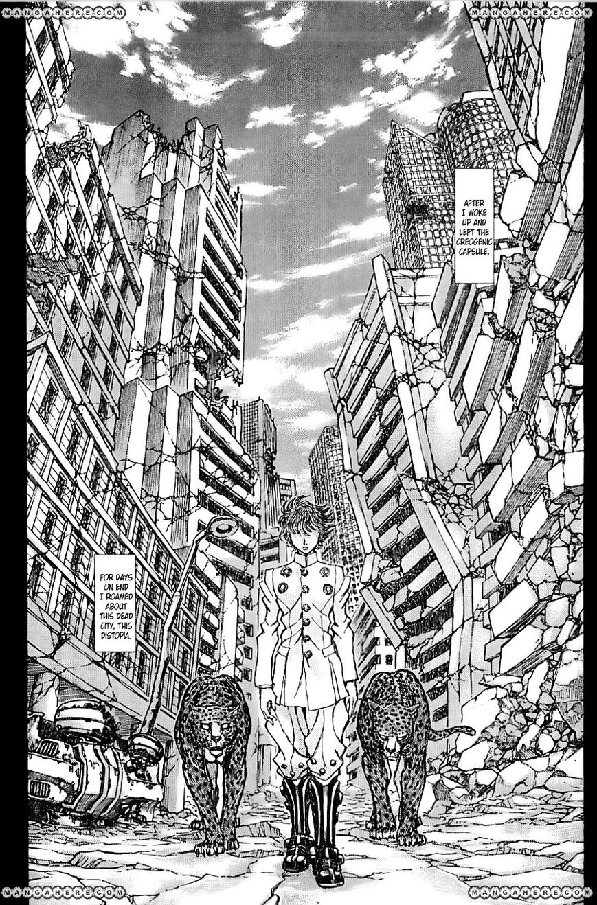 Exoskull Rei 5 Page 2