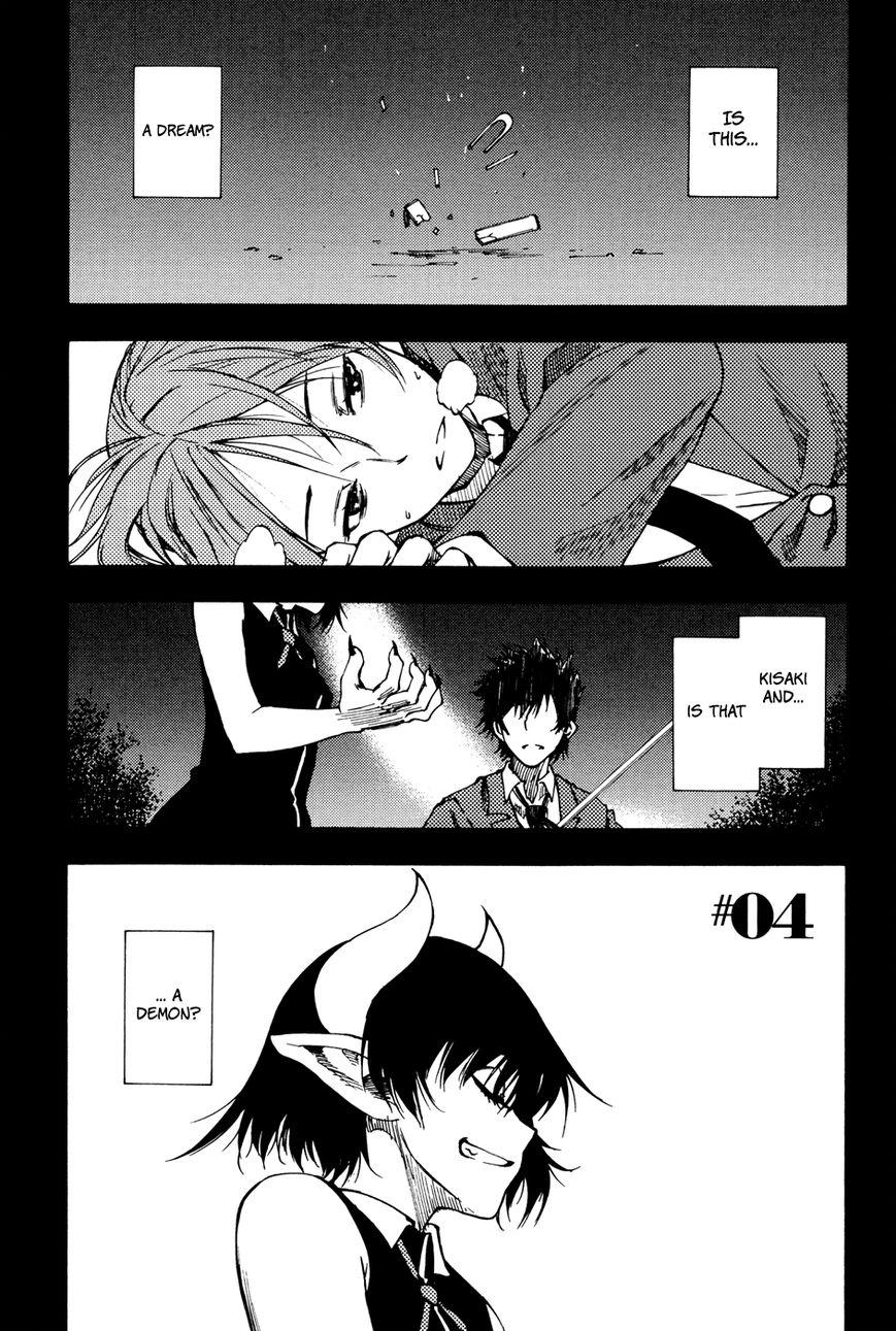 Vermillion 4 Page 2