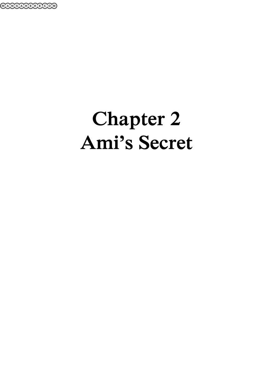 Alabaster 2 Page 1