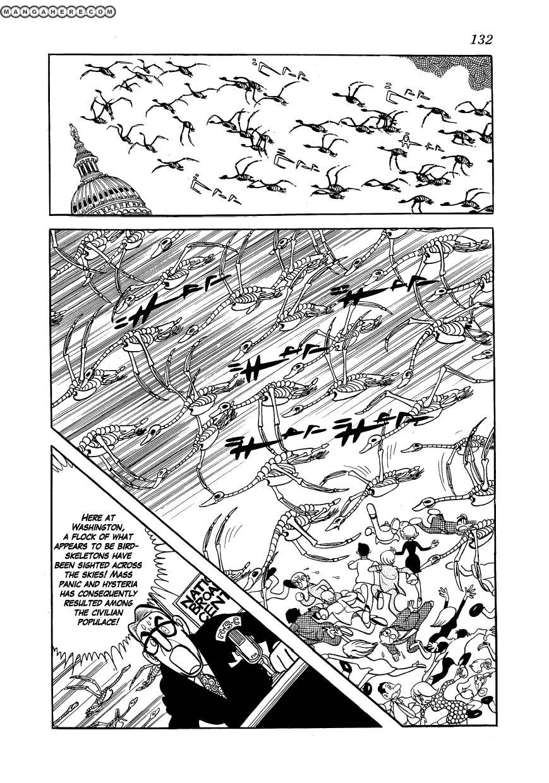 Alabaster 9 Page 2