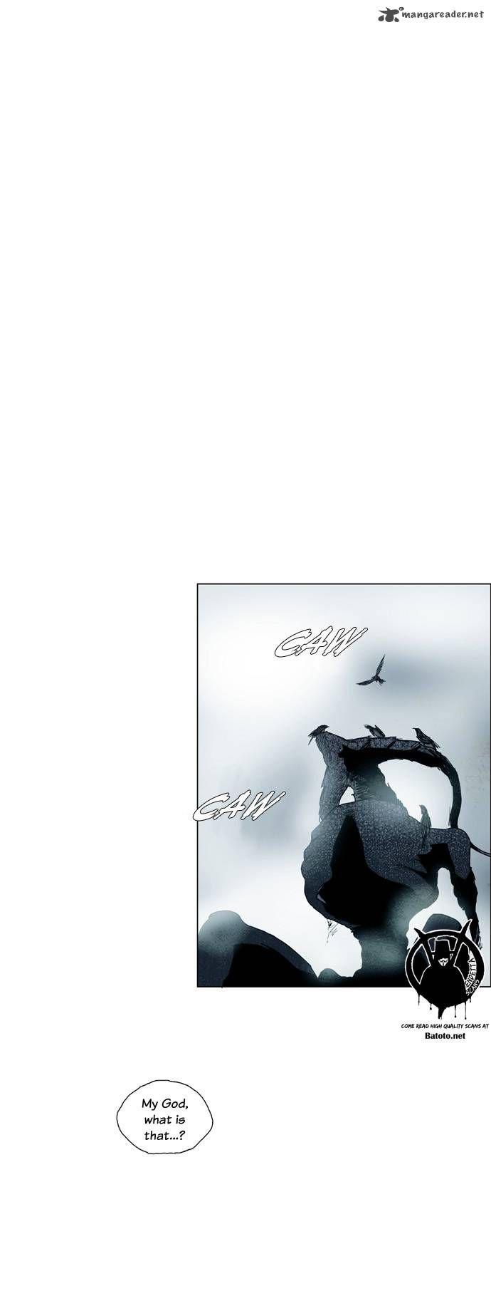 Lessa 35 Page 2