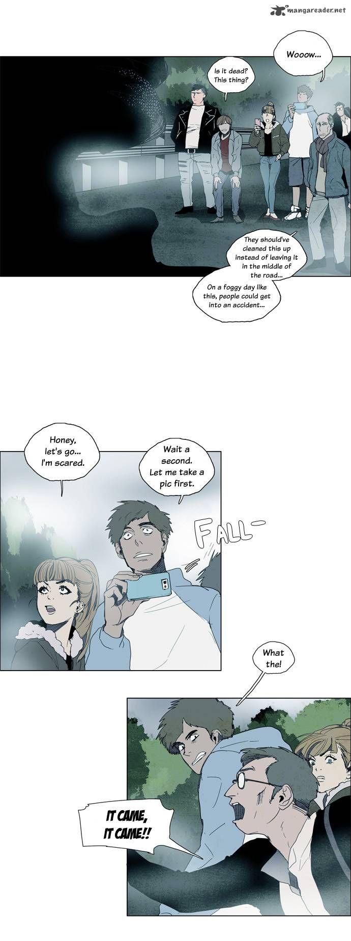Lessa 35 Page 3