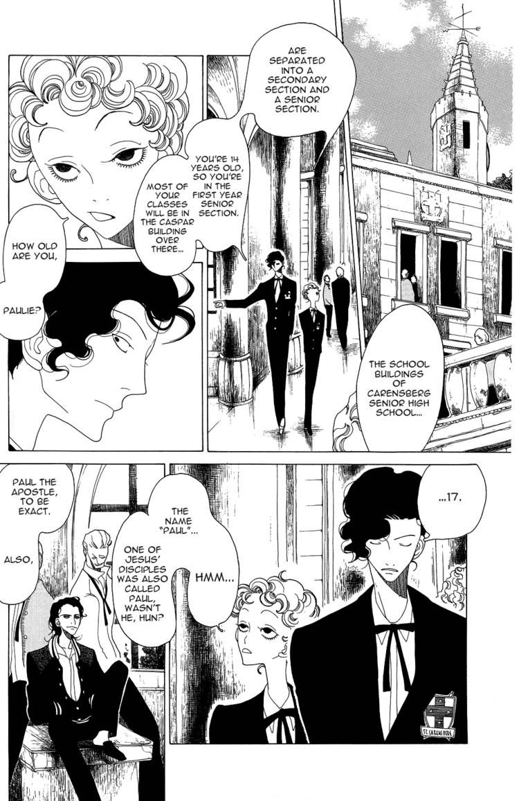 J no Subete 2 Page 2