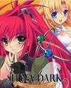 Shina Dark