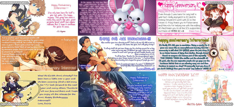 Kanojo ga Kare ni Ochiru Riyuu 3 Page 2