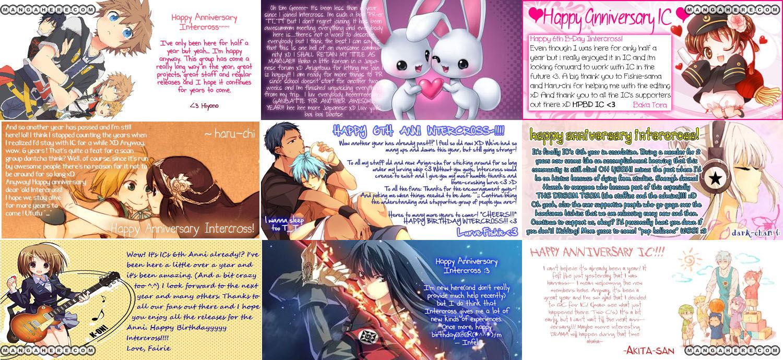 Watashi no Mahoutsukai 1 Page 1