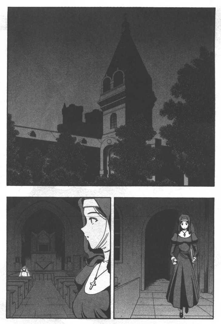 Puripuri 4 Page 2