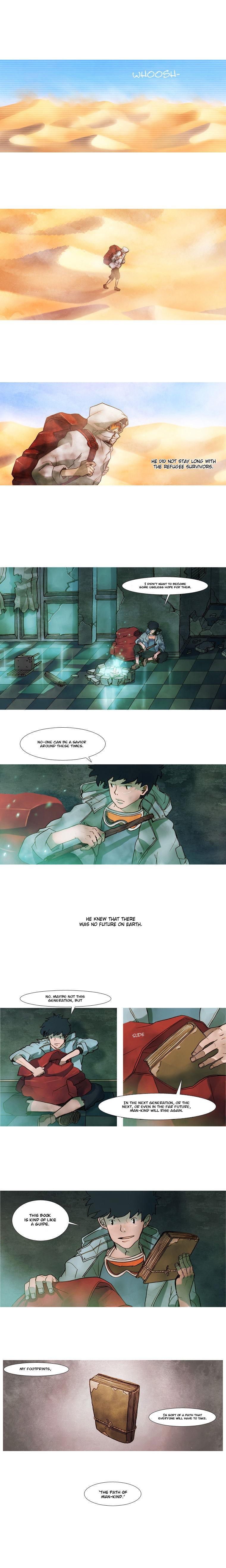 Noru 2 Page 1