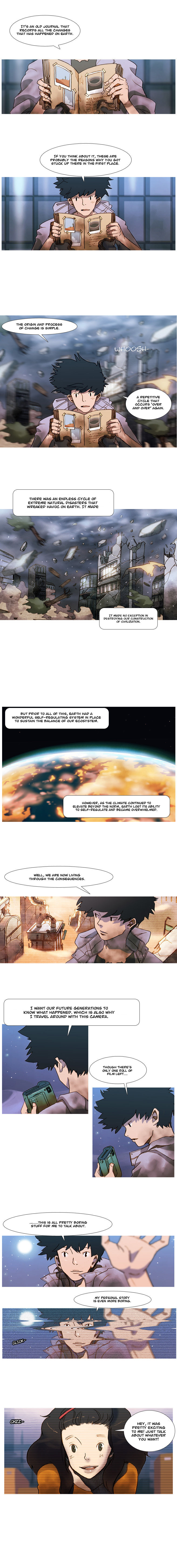 Noru 5 Page 2