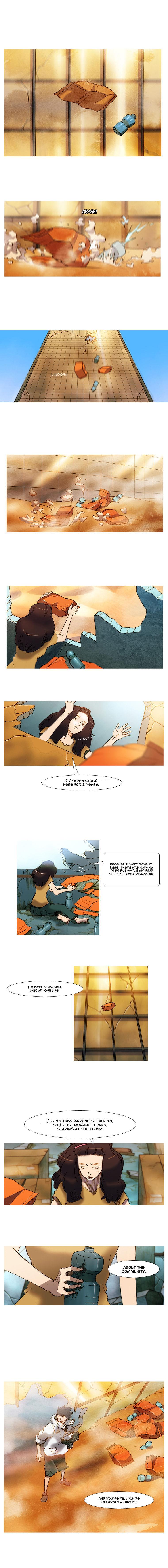 Noru 7 Page 3