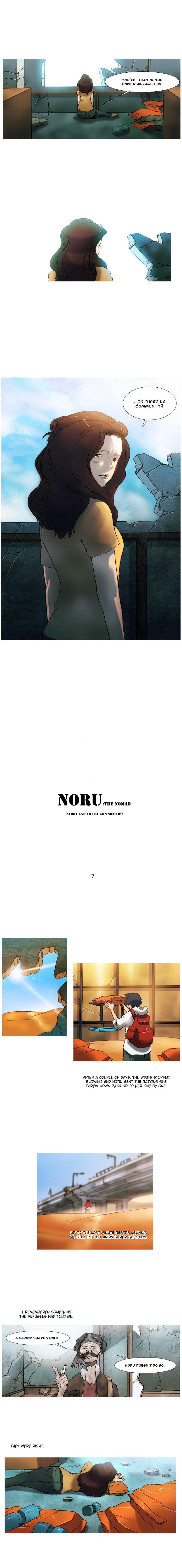 Noru 7 Page 4