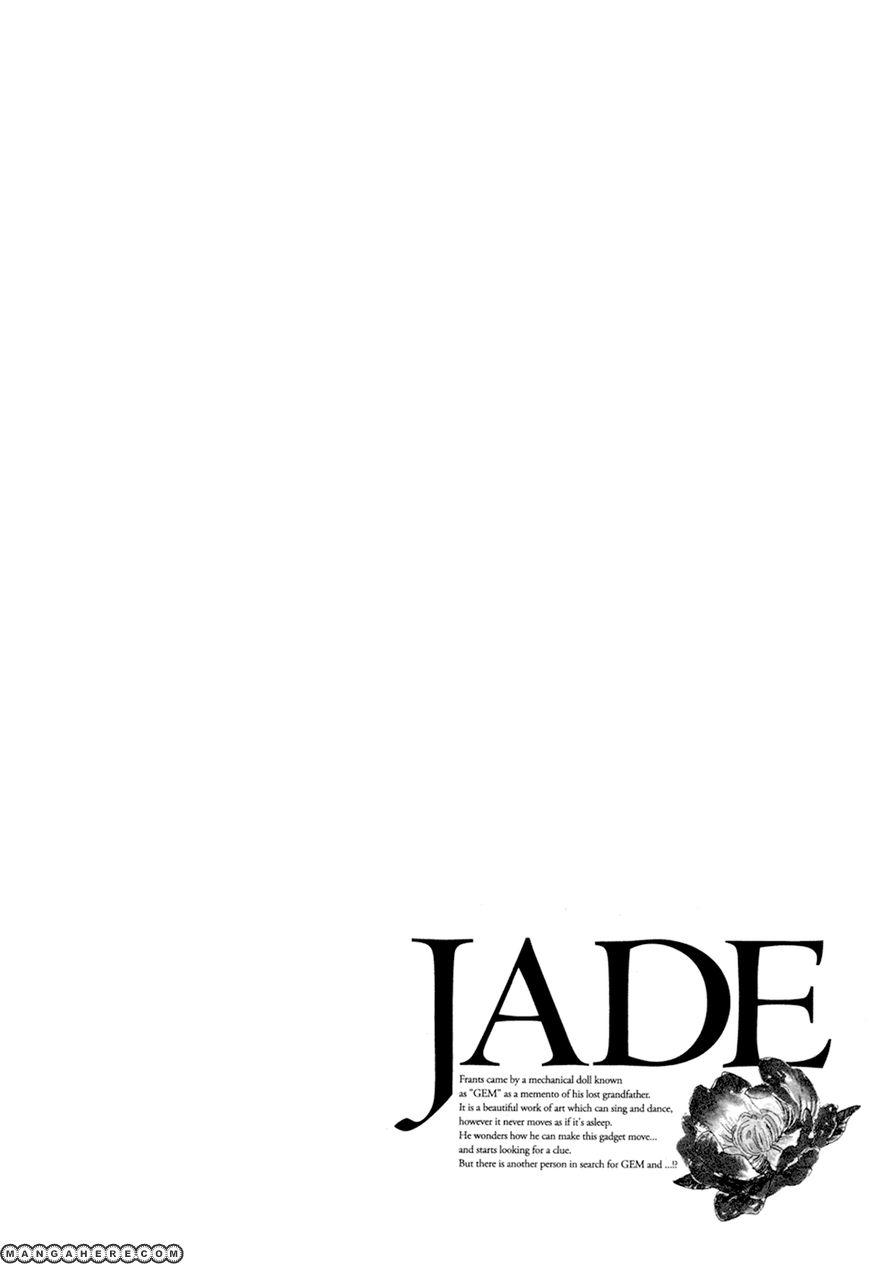 Jade 5 Page 3