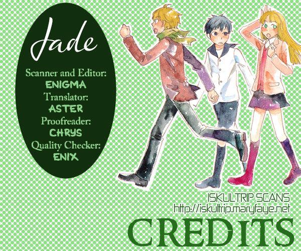 Jade 6 Page 1