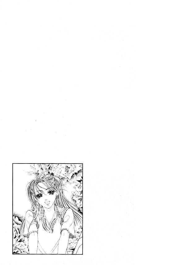 WA! 2 Page 1