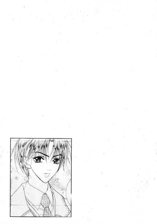 WA! 1 Page 2