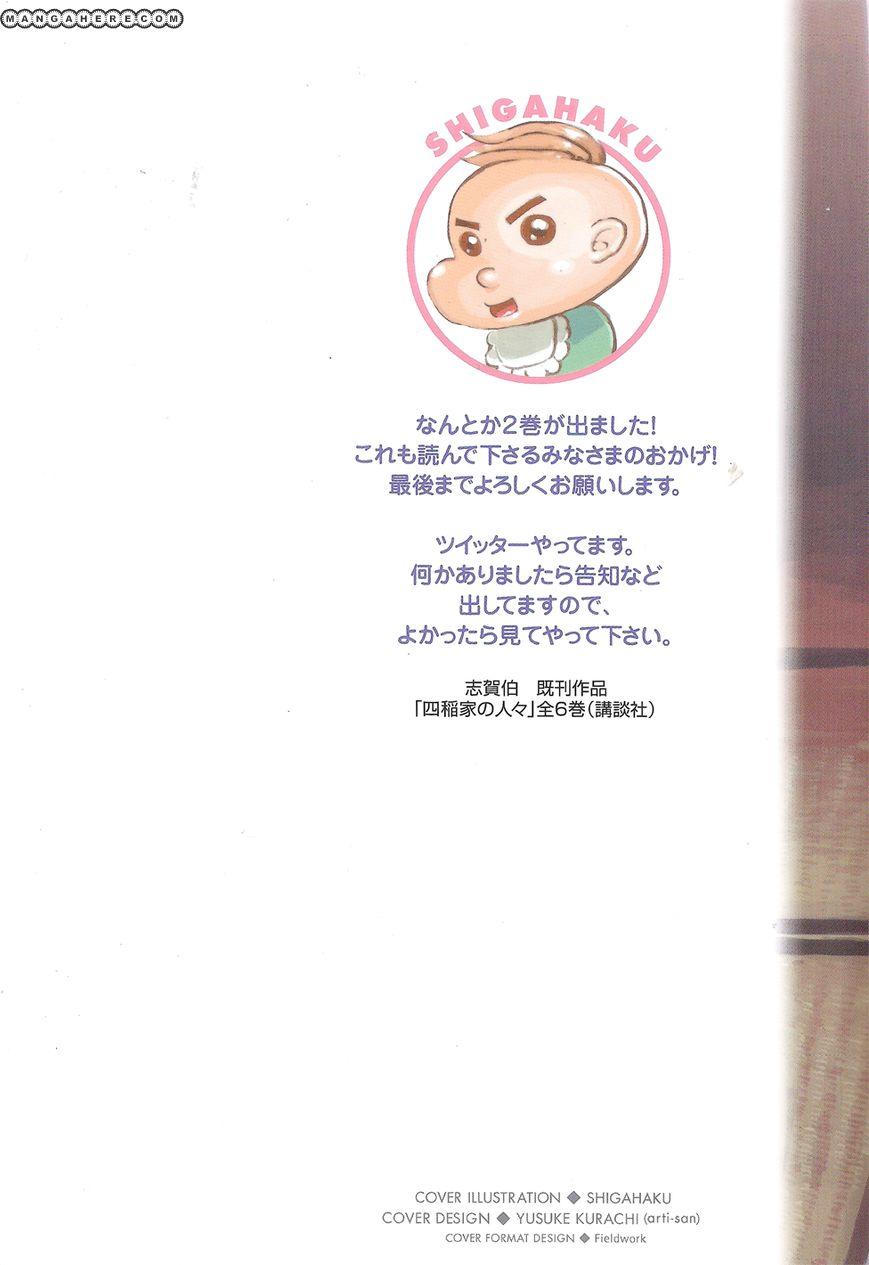 Momorubu 6 Page 2